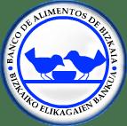 banco alimentos bizkaia