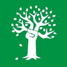 Encuentros ecosocialistas bilbao Nazioarteko III.Topaketa Ekosozialistak