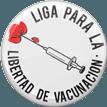 liga vacunación libre