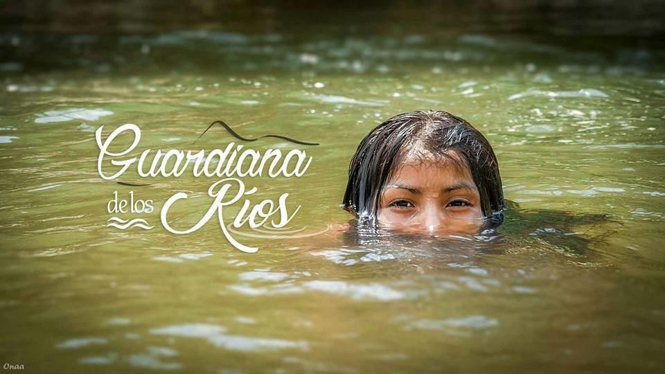 guardiana de los rios berta caceres hikaateneo bilbao