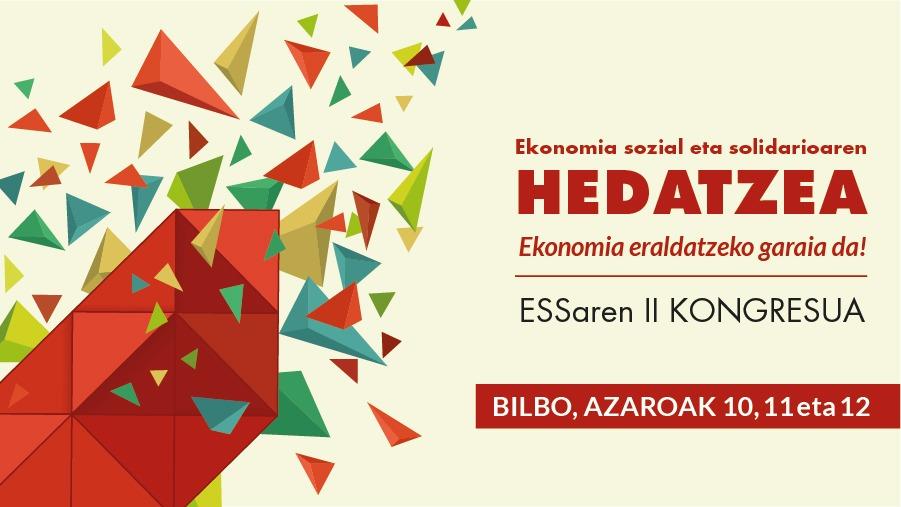 Ekonomia Sozial eta Solidarioa REAS