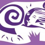 MujeresdelmundoBABEL_logo