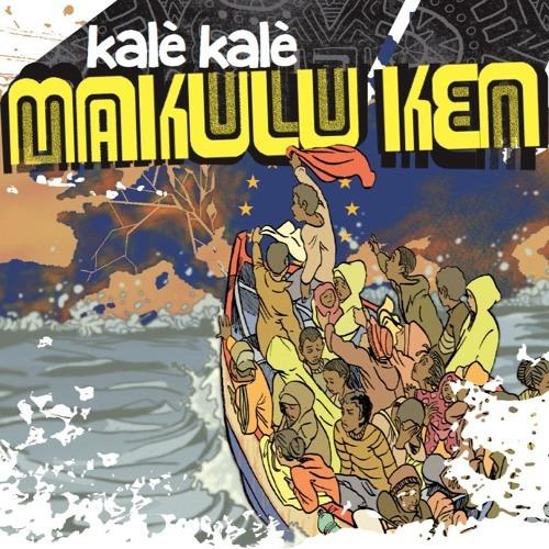 MAKULU KEN kale kale