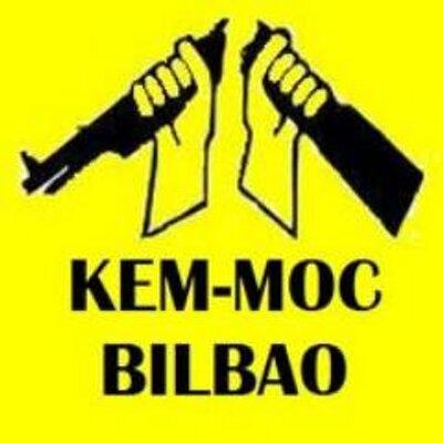 KEM MOC Bilbao