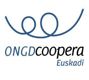 Coopera ONGD