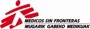 MSF hika ateneo Bilbao