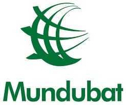 Mundu BAT logo