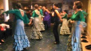 flamenko hikaateneo bilbao
