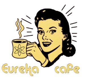 Café científico EUREKA hika Bilbao