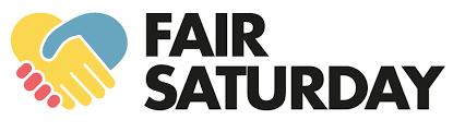 fair saturday
