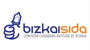 comisión ciudadana antisida de bizkaia