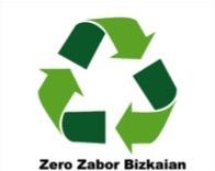Plataforma zero zabor bizkaia