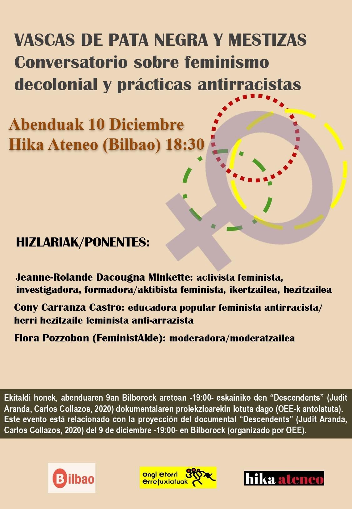 vascaspatanegra kartel-10-12 1830