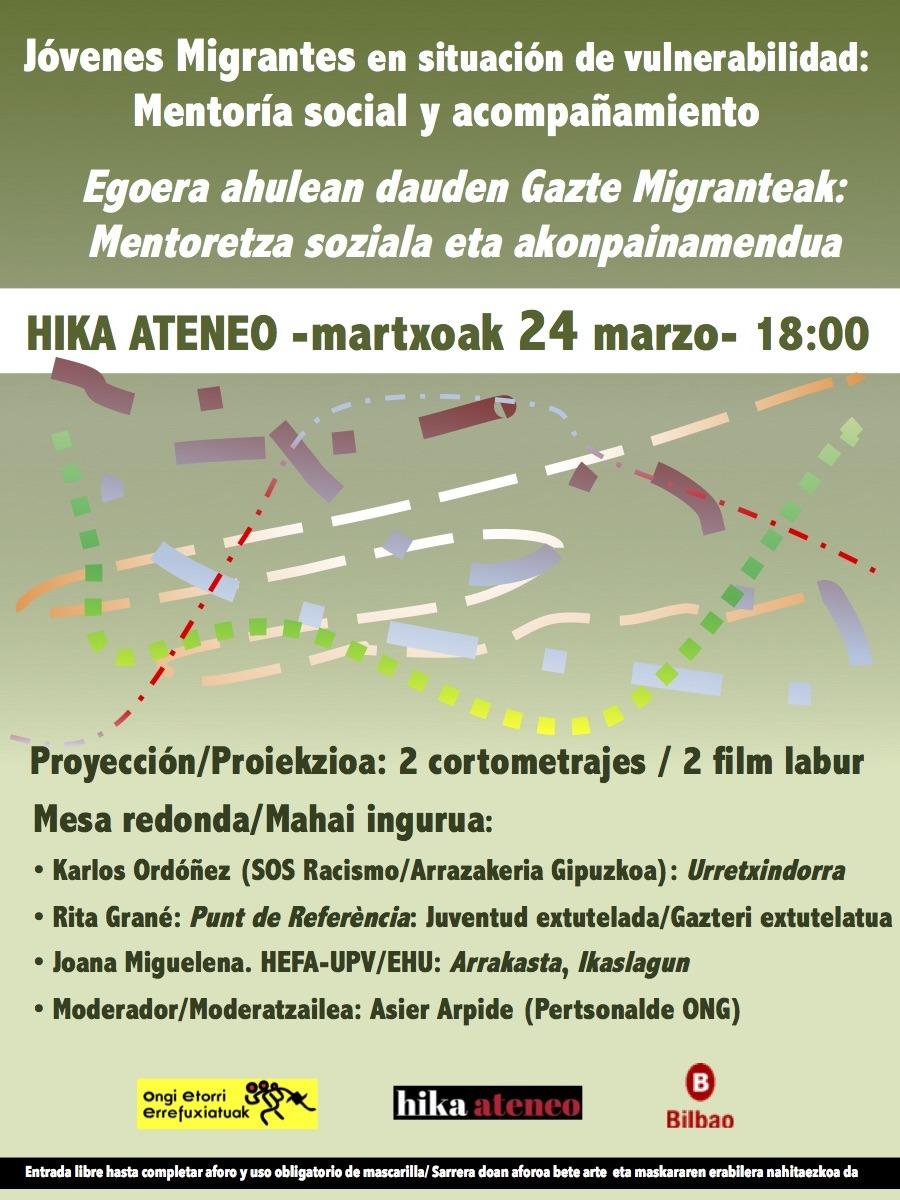 mentoretzak_martxoak24 (1)