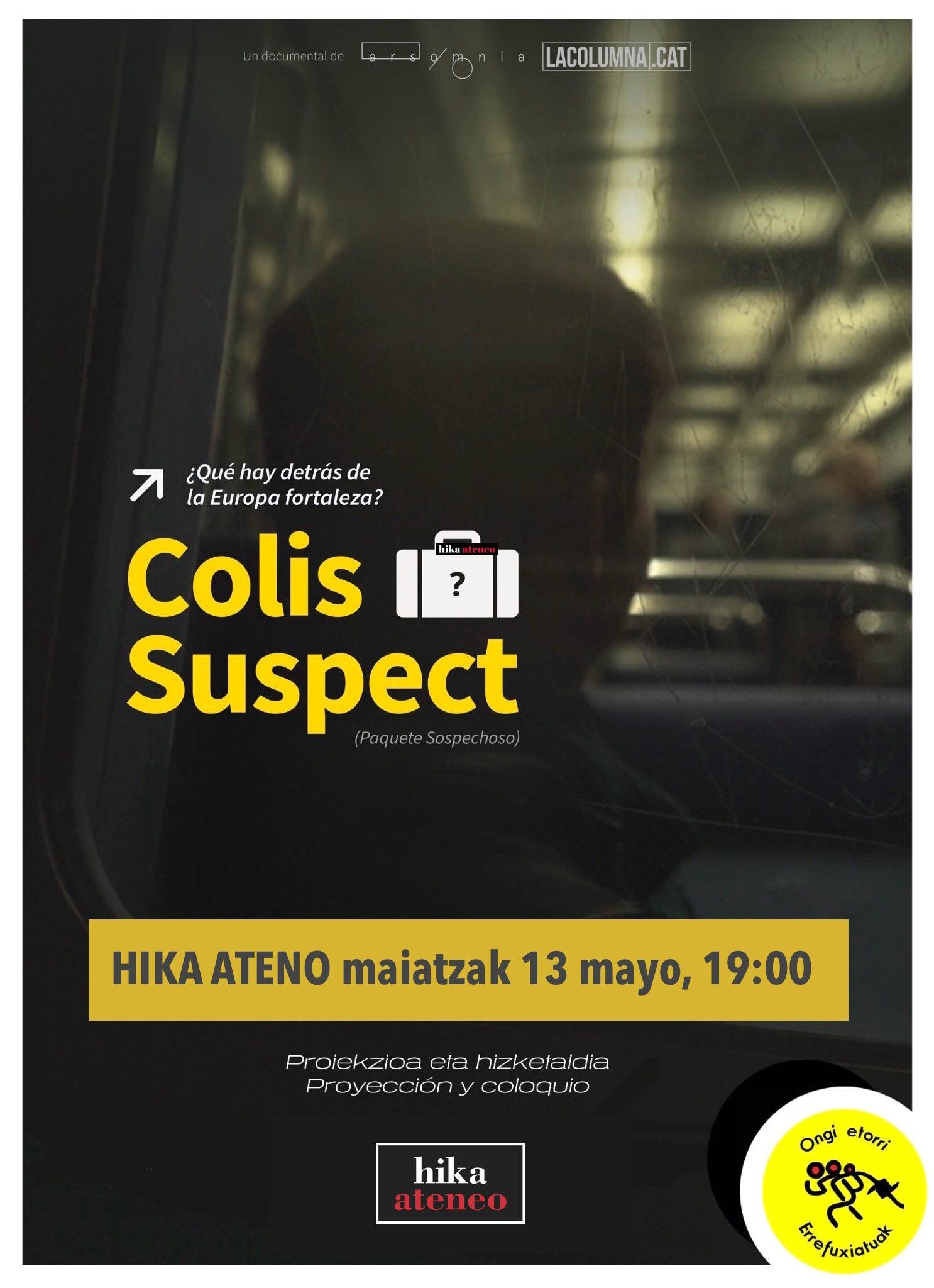 Colis-Suspect_kartela_OEE_13mayo